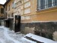 Екатеринбург, ул. Торговая, 13: приподъездная территория дома