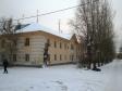 Екатеринбург, ул. Торговая, 12: положение дома