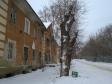 Екатеринбург, ул. Славянская, 27: положение дома