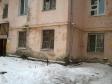 Екатеринбург, ул. Альпинистов, 49: приподъездная территория дома