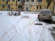 Екатеринбург, Alpinistov alley., 49: условия парковки возле дома