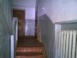 Екатеринбург, Slavyanskaya st., 33: о подъездах в доме