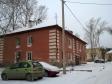 Екатеринбург, ул. Славянская, 33А: положение дома