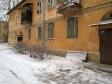 Екатеринбург, Slavyanskaya st., 35: приподъездная территория дома