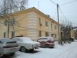 Екатеринбург, Slavyanskaya st., 35А: положение дома