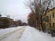 Екатеринбург, Slavyanskaya st., 37: положение дома