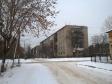 Екатеринбург, Slavyanskaya st., 39: положение дома