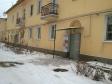 Екатеринбург, ул. Дагестанская, 22: приподъездная территория дома