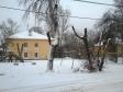 Екатеринбург, ул. Дагестанская, 22: условия парковки возле дома