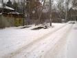 Екатеринбург, Dagestanskaya st., 20: условия парковки возле дома