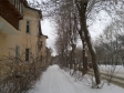 Екатеринбург, Dagestanskaya st., 20: положение дома