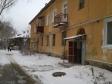 Екатеринбург, Dagestanskaya st., 18: приподъездная территория дома