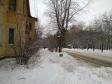 Екатеринбург, Dagestanskaya st., 18: положение дома