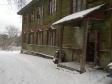 Екатеринбург, ул. Дагестанская, 16: приподъездная территория дома