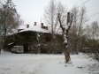 Екатеринбург, ул. Дагестанская, 16: положение дома