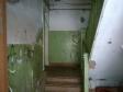 Екатеринбург, пер. Высокий, 6А: о подъездах в доме