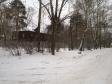 Екатеринбург, пер. Высокий, 6А: положение дома