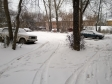Екатеринбург, Vysoky alley., 4А: условия парковки возле дома