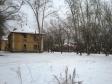Екатеринбург, Vysoky alley., 4: положение дома