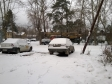 Екатеринбург, Vysoky alley., 2: условия парковки возле дома