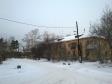 Екатеринбург, Vysoky alley., 2: положение дома