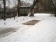 Екатеринбург, Samarkandskaya str., 31: условия парковки возле дома