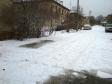 Екатеринбург, Slavyanskaya st., 40: условия парковки возле дома