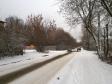 Екатеринбург, Slavyanskaya st., 40: положение дома