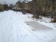 Екатеринбург, Samarkandskaya str., 33: условия парковки возле дома