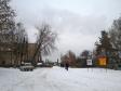 Екатеринбург, Samarkandskaya str., 33: положение дома