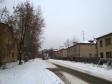Екатеринбург, Samarkandskaya str., 35: положение дома