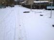 Екатеринбург, Slavyanskaya st., 44: условия парковки возле дома