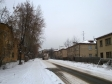 Екатеринбург, Slavyanskaya st., 44: положение дома