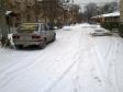 Екатеринбург, ул. Славянская, 46А: условия парковки возле дома