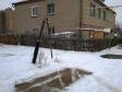 Екатеринбург, ул. Славянская, 48: условия парковки возле дома