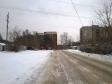 Екатеринбург, Slavyanskaya st., 50: положение дома