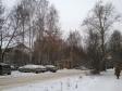 Екатеринбург, Slavyanskaya st., 56: положение дома