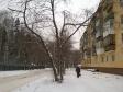 Екатеринбург, Slavyanskaya st., 60: положение дома