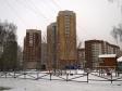 Екатеринбург, Yuzhnogorskaya str., 7: положение дома