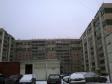 Екатеринбург, Khimmashevskaya str., 9: положение дома