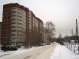 Екатеринбург, Slavyanskaya st., 49: положение дома