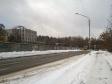 Екатеринбург, Krestinsky st., 17: положение дома