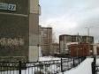 Екатеринбург, Krestinsky st., 27: положение дома