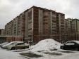 Екатеринбург, ул. Родонитовая, 6: положение дома