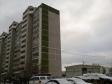 Екатеринбург, Krestinsky st., 37/1: положение дома