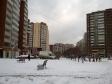 Екатеринбург, Rodonitivaya st., 12: положение дома