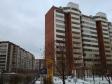 Екатеринбург, Rodonitivaya st., 10: положение дома