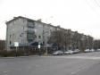 Краснодар, Атарбекова ул, 44.