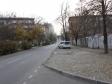Краснодар, Атарбекова ул, 44: положение дома