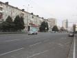 Краснодар, Атарбекова ул, 44: мнение жильцов о доме